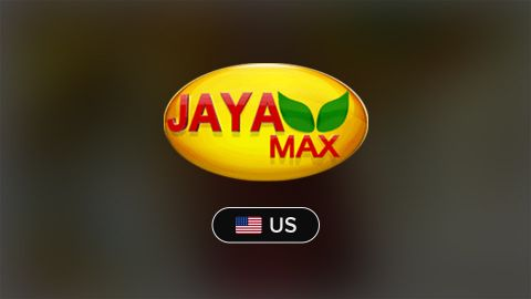 Jaya Max US Online