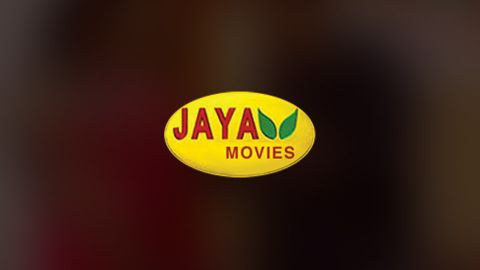 THENNER VIDUTHI-Jaya Movies