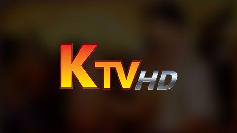 K TV HD Live Canada
