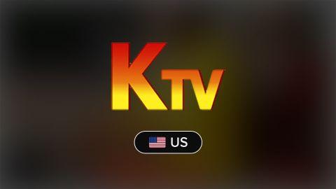 K TV Live USA