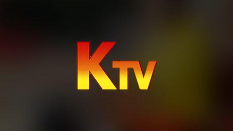 KTV Live