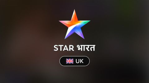 Star Bharat UK