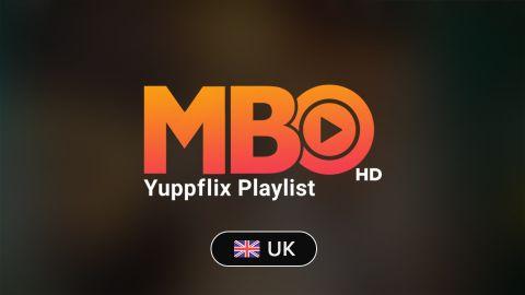 MBO UK