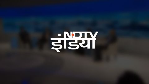 NDTV INDIA Online
