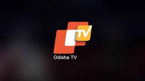 OTV Online