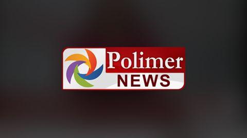 Polimer News Online