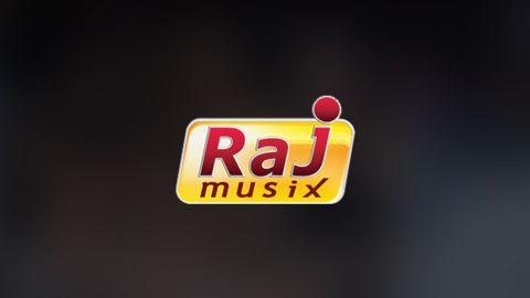Raj Musix Online