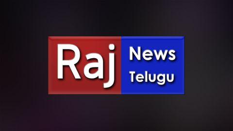 Raj News Online