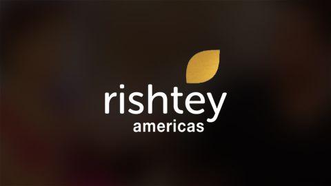 Rishtey Canada Live