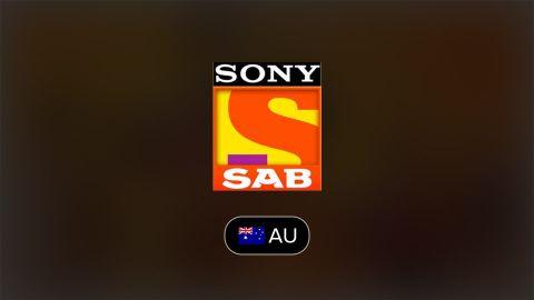 SONT SAB