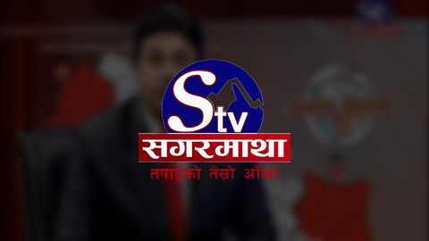 Watch Indian TV Channels Live in Singapore | Indian TV in