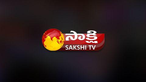 Sakshi TV Online