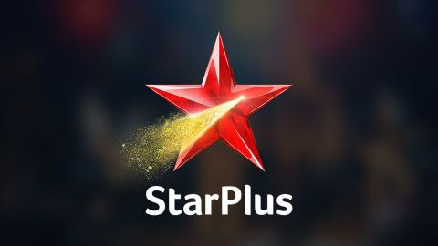 Star Plus Live AUS