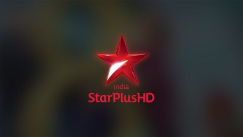 Star Plus Online
