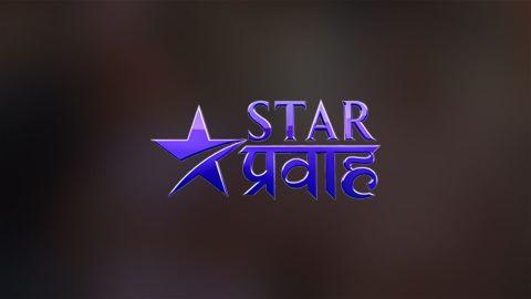 Star Pravah Live