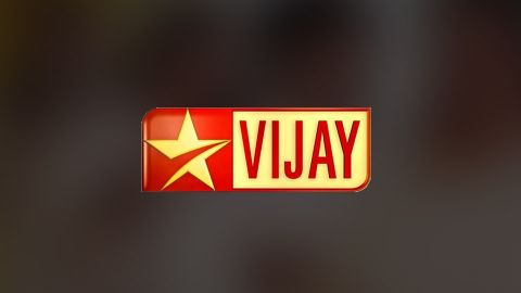 Watch Indian TV Channels Live in Singapore | Indian TV in Singapore