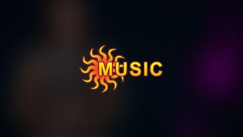 Sun Music Online