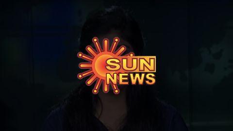 Sun News Online