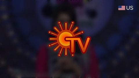 Best option for tamil tv in us