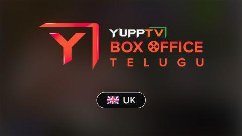 TBO UK Live