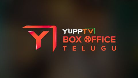 Indian TV Catch-Up Online | Catch-Up TV Shows | Catch-Up TV