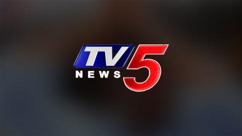 TV5 Online