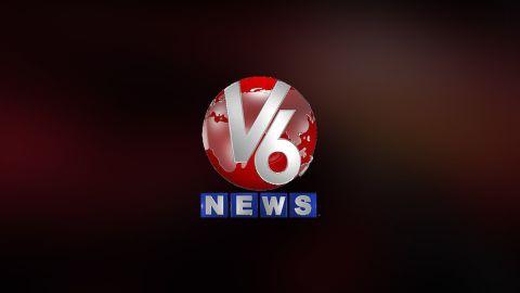 V6 News Online