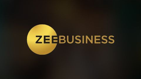 Zee Business Live AUS