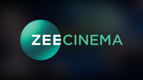 ZEE Cinema Live