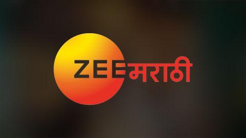 Zee Marathi Live