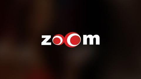 Zoom TV Online