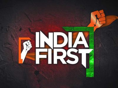 India First-India Today News
