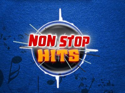Non Stop Hits-Boogle Bollywood