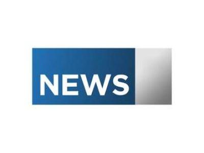 Asianet News Online | Watch Asianet News Live | Asianet News