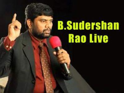 Bhakti TV Online | Watch Bhakti TV Live | Bhakti TV Telugu Live