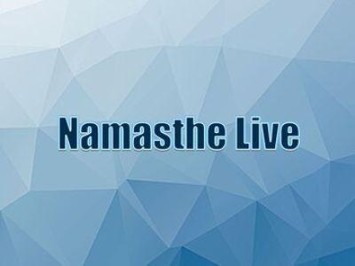 Zee Telugu US Online | Watch Zee Telugu US Live | Zee Telugu
