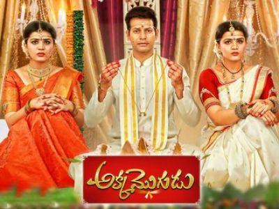 Gemini TV Online | Watch Gemini TV Live | Gemini TV Telugu Live
