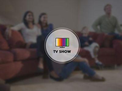 Gemini TV Online   Watch Gemini TV Live   Gemini TV Telugu Live