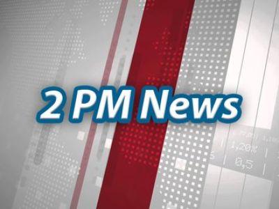 Live TV | Indian TV Channels Live | Live TV Channels | Online TV