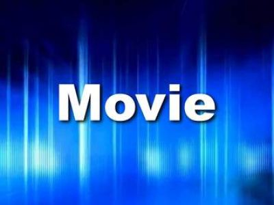 KTV Online | Watch KTV Live | KTV Tamil Live