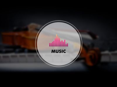 Watch Music TV Channels Live | Indian Music TV Channels